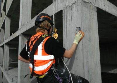 concrete testing17