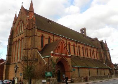 St_Martin's_Church,_Lewes_Road,_Brighton